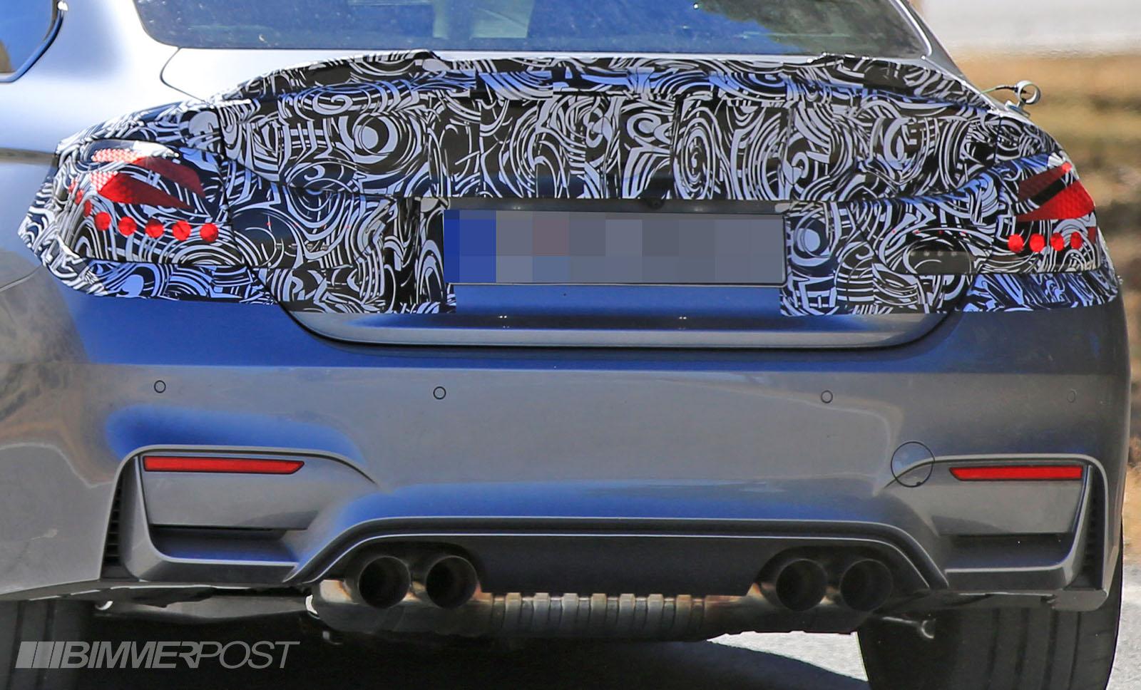 2014 - [BMW] M3 & M4 [F80/F82/F83] - Page 24 SB1_0769a