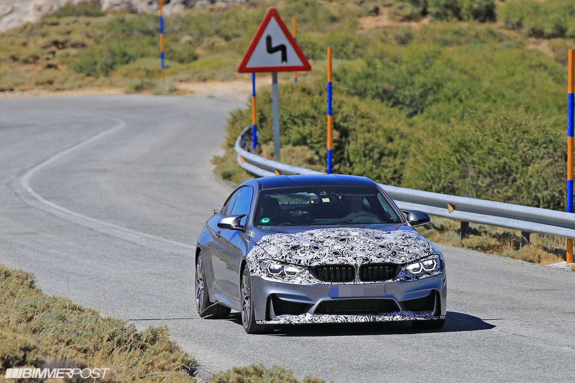 2014 - [BMW] M3 & M4 [F80/F82/F83] - Page 24 SB1_0775
