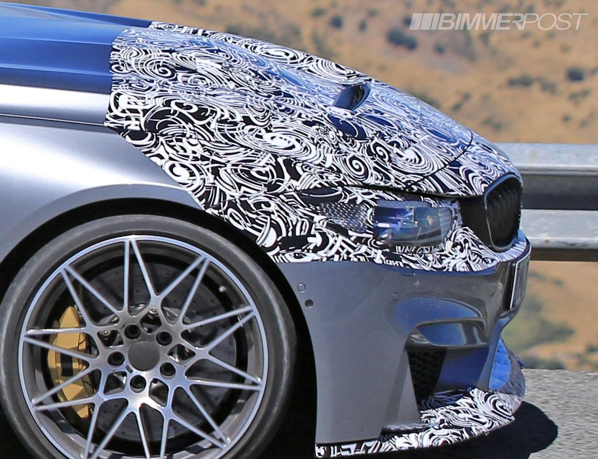 2014 - [BMW] M3 & M4 [F80/F82/F83] - Page 24 SB1_0782a