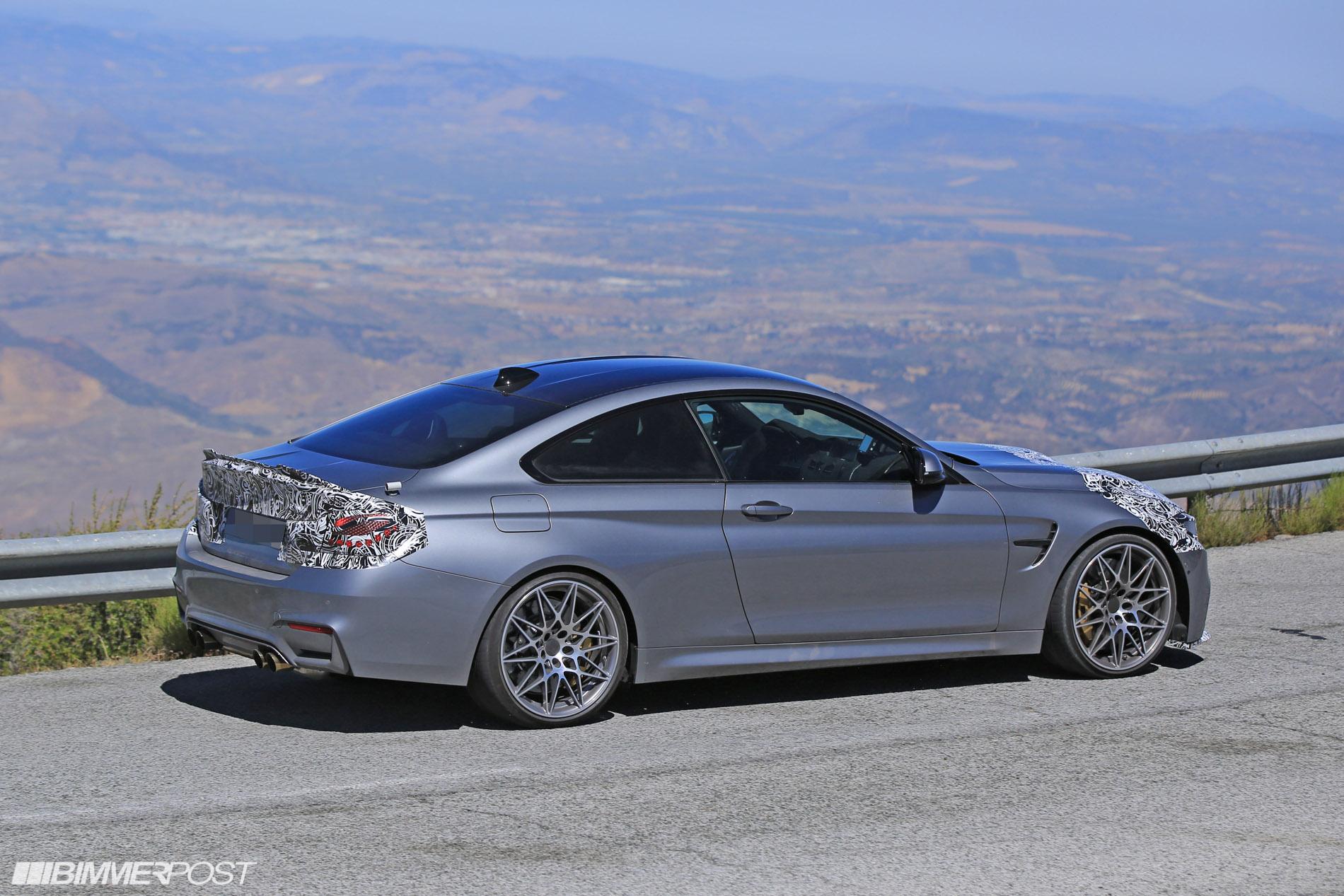 2014 - [BMW] M3 & M4 [F80/F82/F83] - Page 24 SB1_0784