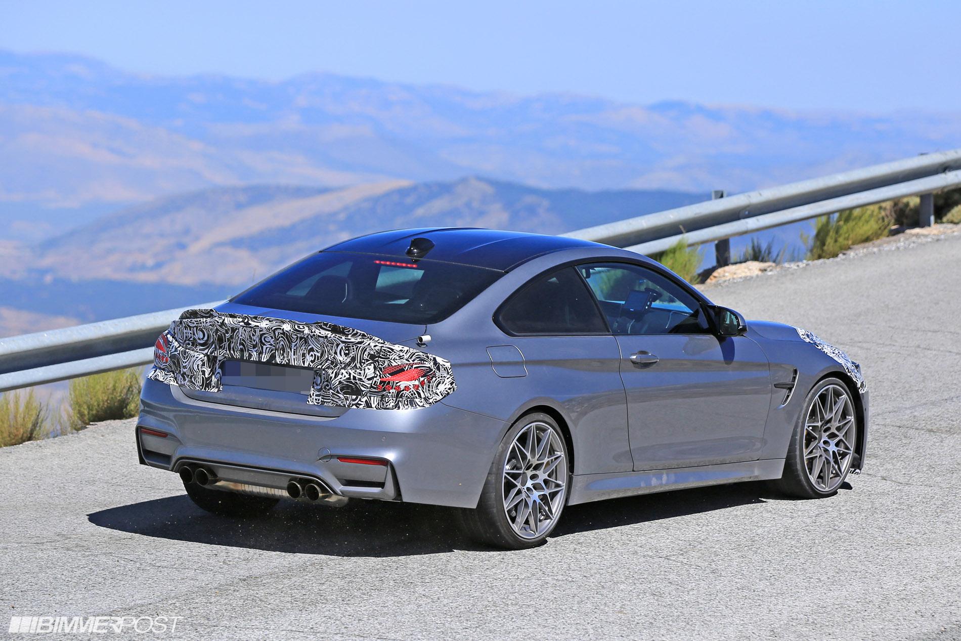 2014 - [BMW] M3 & M4 [F80/F82/F83] - Page 24 SB1_0786