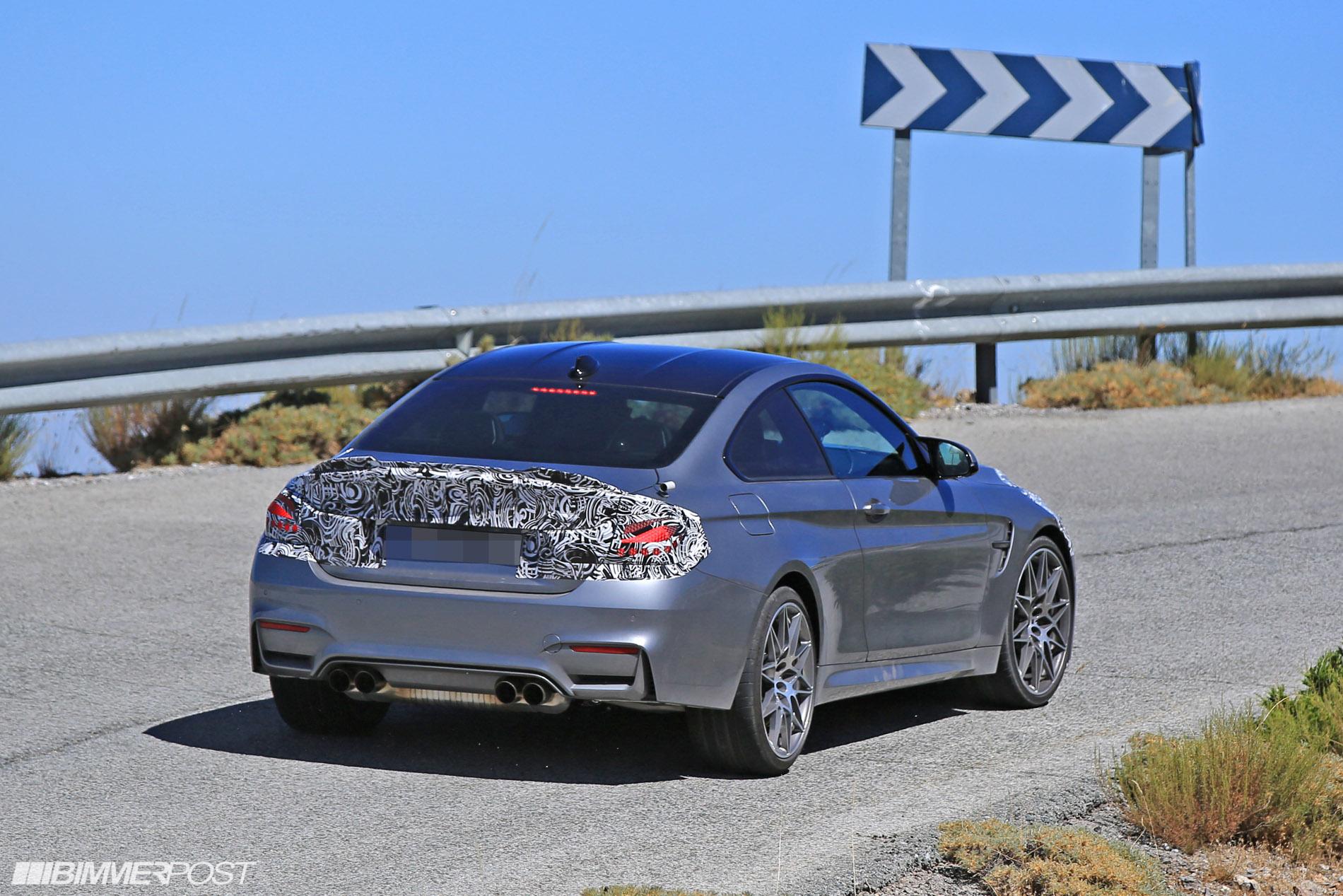 2014 - [BMW] M3 & M4 [F80/F82/F83] - Page 24 SB1_0792