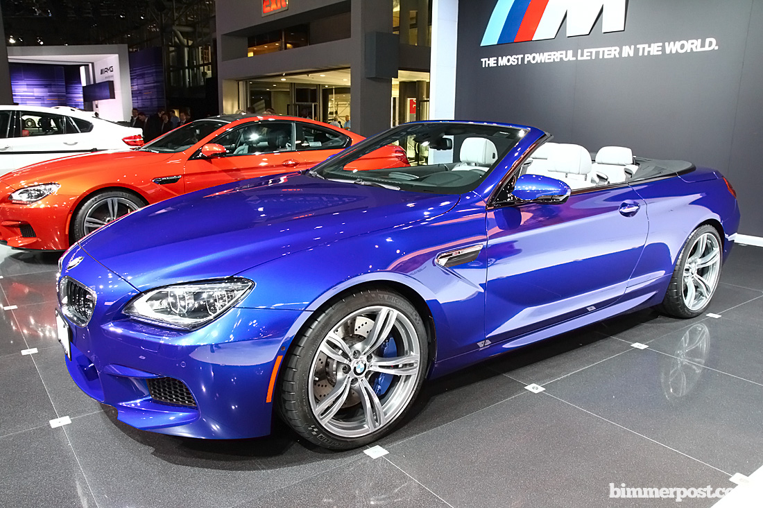 2012 Bmw Convertible >> BMW M3 and BMW M4 Forum - View Single Post - What colors do you want BMW to offer for the F80 M3?!!